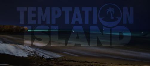 Temptation Island 2018 quarta puntata | Martina tradimento