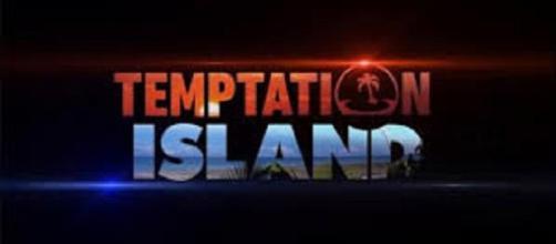 Temptation Island 4a puntata stasera su Canale 5