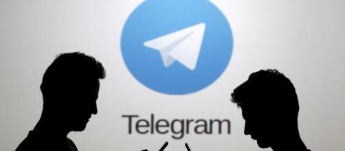 Tenés un reclamo a la muni? ¡Hacelo por Telegram! - com.ar