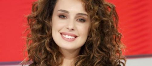 Sara Affi Fella diversa rispetto a quando era tronista a Uomini e Donne