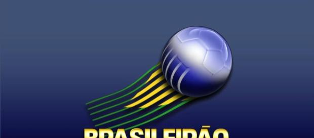 Encerramento da 16º rodada do Campeonato Brasileiro
