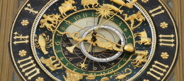 L'oroscopo per la settimana 6-12 agosto