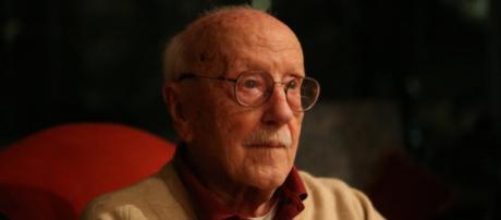 Autores do pedido defenderam o processo do impeachment; Dr Hélio Bicudo sendo um deles - metropoles.com