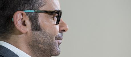 Estos son los que se la tienen jurada a Jorge Javier Vázquez - elespanol.com
