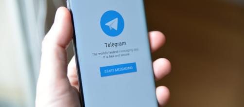 Conoce a Telegram Passport, la más reciente actualización de la conocida red social