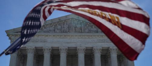EE.UU./ Fiscales Generales buscan prohibir distribución de planos para construir armas 3D