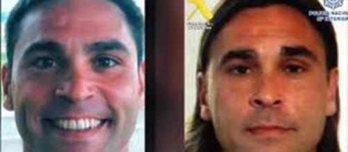 El violador del Dueso fue capturado y será trasladado a Dakar para su extradición a España