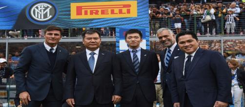 Inter, caccia al vice Mauro Icardi