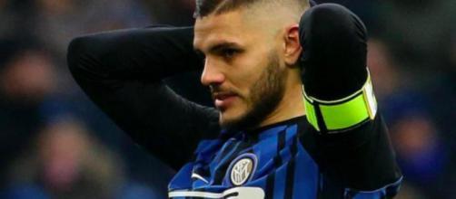 Inter, Vidal si avvicina: Spalletti avrebbe chiesto anche un attaccante (RUMORS)