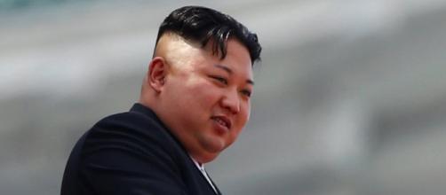 Kim Jong-Un aurait repris la construction de missiles nucléaire, un mois et demi après sa rencontre historique avec Donald Trump.