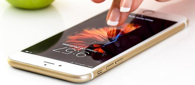 Iliad ed Ho Mobile, offerte molto convenienti (Ph.Pixabay.com -stevepb).