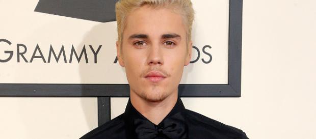 Justin Bieber no lanzará nuevo disco hasta después de su boda con Hailey Baldwin