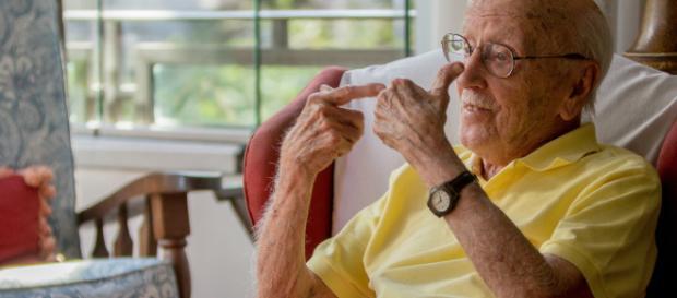 Morre Hélio Bicudo, um dos fundadores do PT.