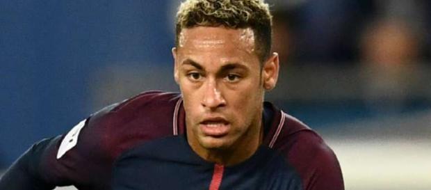 Neymar forfait, Verratti de retour....Comment va jouer le PSG ... - besoccer.com