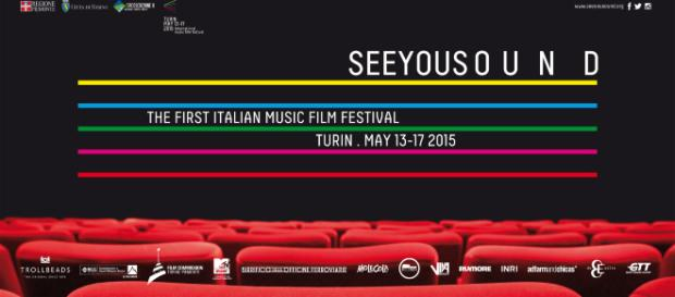 Seeyousound: il festival di cinema musicale diventa una rete