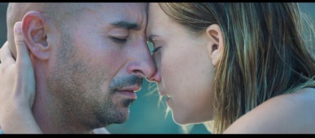"""""""Solo"""": el nuevo film de Hugo Stuven que habla de encontrarse"""