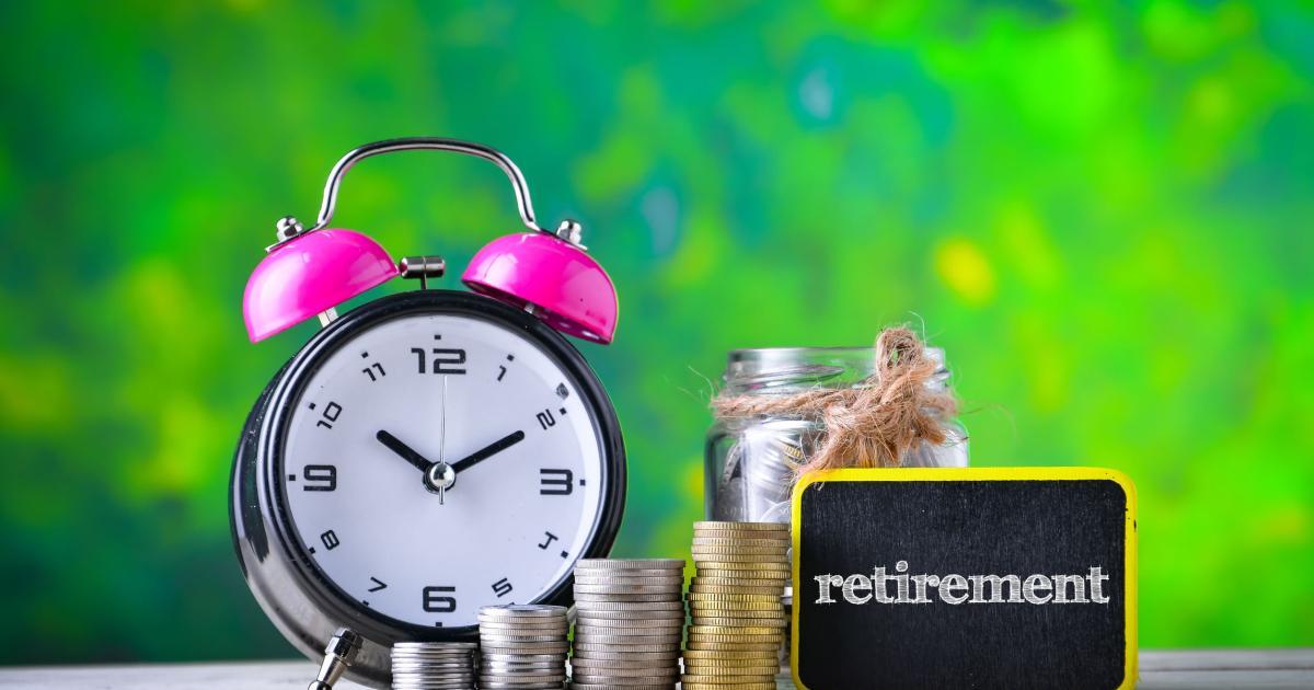 611cf1c697 I vantaggi di restare al lavoro anche oltre la pensione, dal part time al  superbonus