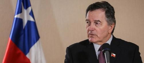 CHILE / Reactivarán la solicitud de extradición del exoficial implicado en el 'Caso Jara'