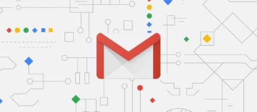 Gmail puede leer la información de los usuarios con autorización