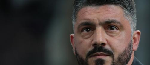 Gattuso analizza i Milan-Nazionali – IlMilanista.it – News su Ac ... - ilmilanista.it
