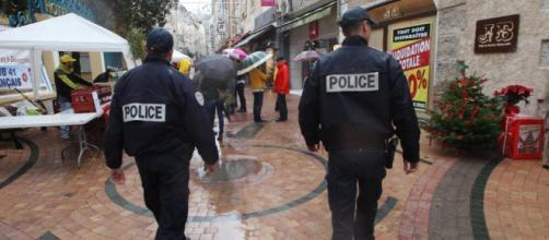 Le malaise dans la police est profond selon un rapport parlementaire