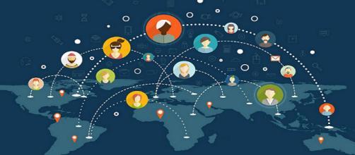 La globalización impacta de forma diferente en función de las políticas sociales