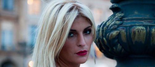 Mélanie (LVDA2) : En charmante compagnie, elle se fait lyncher ... - star24.tv