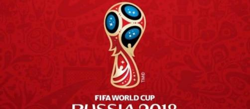 Pronostici quarti mondiali Russia 2018: Inghilterra lanciata verso la finale
