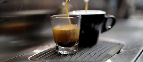 Revelan que el café puede revertir los efectos de la edad
