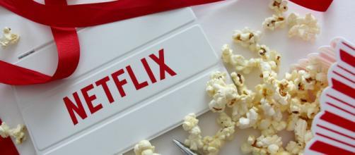 Un nuevo plan de Netflix llamado 'Ultra' donde podrás apreciar los vídeos en HDR