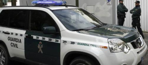 Veintiún personas arrestadas por supuesta red de narcotráfico en el puerto de Algeciras