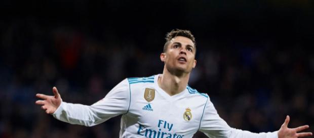 Cristiano Ronaldo vicino alla Juve?