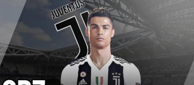 Cristiano R. está a un paso de fichar por la Juventus según medios italianos (Rumores)