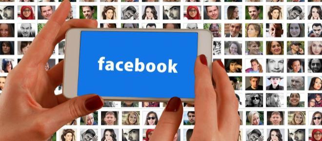 Facebook : des excuses pour un bug qui débloque les gens