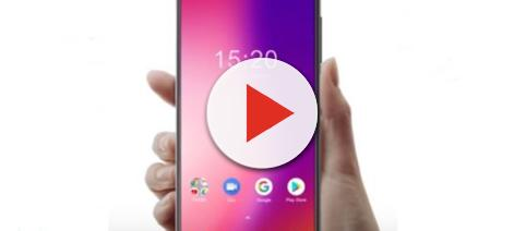 UMIDIGI introduced their new UMIDIGI One|One Pro - Image credit - UMIDIGI | YouTube