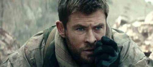 12 Soldiers, diretto da Nicolai Fuglsig al cinema da mercoledì 11 luglio
