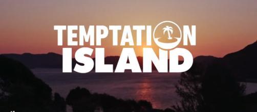 Anticipazioni prima puntata di Temptation Island 2018.