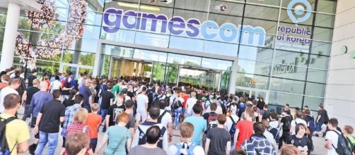 España se hace un hueco en la Gamescom 2018 siendo el país invitado en Colonia