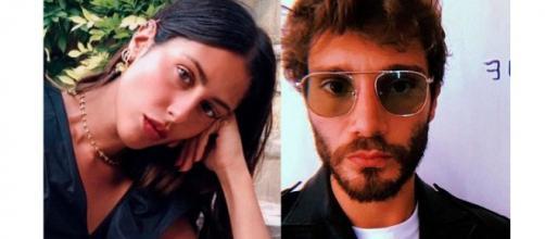 GOSSIP/ Gilda Ambrosio: 'Io e Stefano De Martino ci vogliamo un bene infinito'.