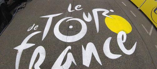 Grande Evento Calendario.Ciclismo Il Calendario Delle Corse Di Luglio 2018 Con Le
