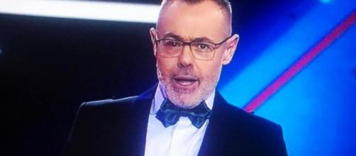 Jordi González estrenará nuevo programa de noche en verano