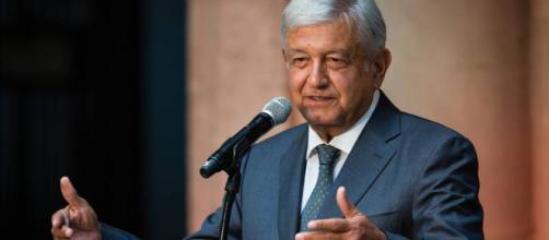 El sueldo de López Obrador como presidente será de $129,813 sin las bonificaciones