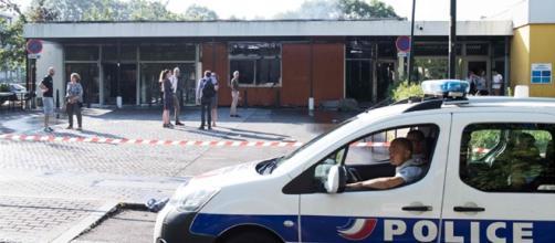 Le jeune tué à Nantes était sous le coup d'un mandat d'arrêt ... - lavenir.net
