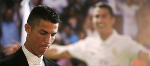 Le Real Madrid et Cristiano Ronaldo sont-ils en train de divorcer ... - sputniknews.com