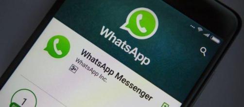 Autoridades de la India exigen a WhatsApp actuar ante linchamientos por rumores falsos