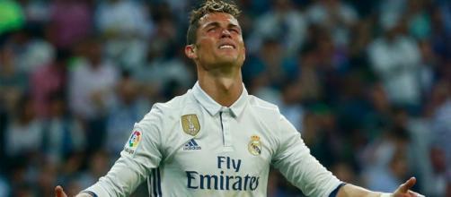 Mercato : Cristiano Ronaldo fou de rage envers le Real Madrid