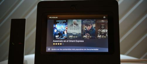 Aura: la nueva I.A. de Telefónica Movistar llegará en otoño de 2018