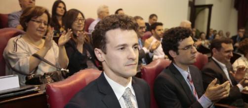 Procurador Roberson Pozzobon fez ironias após decisão tomada por desembargador Rogério Favreto, do TRF4