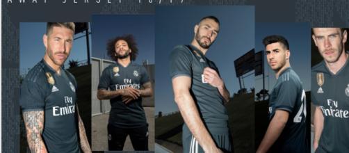 Ronaldo-Juve: trattativa possibile? Nuovo indizio dall'account del Real Madrid