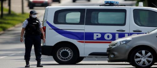 Un policier tue un jeune à Nantes, deux versions s'affrontent